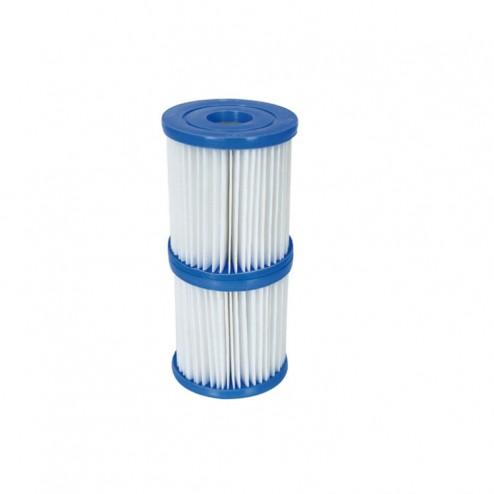 Flowclear Filter Cartridge(I) - Filter 1
