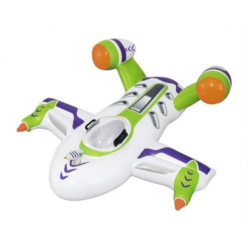 """Wellenreiter """"Wet Jet Rider"""""""