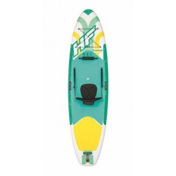 HF SUP Freesoul Tech 340x89x15cm