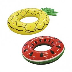 Schwimmringfashon Ring Food Set