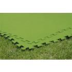 Schutz Für Schwimmbeckenboden 81cm x 81cm