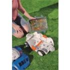 Autonomer Poolreinigungsroboter Flowclear Aquatronix