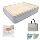 Foamtop Comfort Air Bed Queen