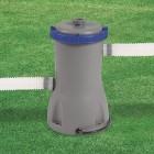 Filterpumpe Flowclear für Steel Pro Pool