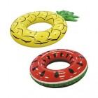 Schwimmringfashon Ring Food Set