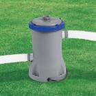 Filterpumpe für Hydrium Splasher Pool 460x90cm