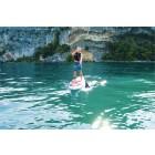 """Stehpaddel """"Hydro-Force™ Fiberglass Paddle"""""""