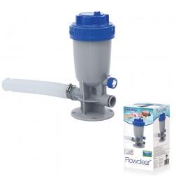 Flowclear Aquafeed Chlorinator