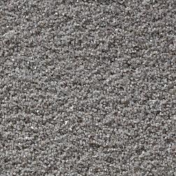 Quarzsand A 0.4-0.8mm à 25Kg